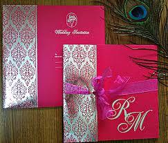 wedding cards queens wedding invitation card