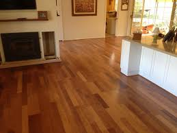 difference laminate flooring and vinyl floating floor loccie