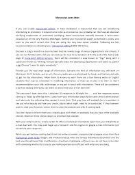 gallery of cover letter journal submission sample experience