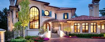 Interior House Painter Glenview Professional Painting Castino Painting And Home Services