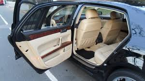 volkswagen phaeton back seat it u0027s a jersey thing volkswagen phaeton w12 thinks it u0027s a bentley