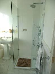 tiny house bathroom design small house bathroom design best images on bathroom ideas bathroom