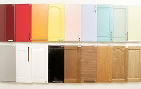 Modern Kitchen Cabinet Doors Interesting  HBE Kitchen - Modern kitchen cabinet doors