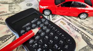 how to calculate monthly loan payments how to save thousands of dollars on your car loan rentreporters