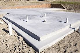 concrete contrators