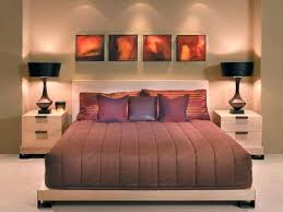 small master bedroom decorating ideas small master bedroom decorating ideassmall ideas designs