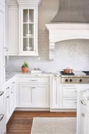 kitchen cabinets reviews solid wood cabinets online solid wood cabinets reviews solid wood