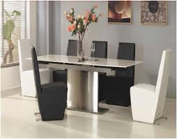 modern kitchen tables contemporary kitchen chairs uk part 19 exquisite modern dining