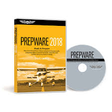 flight instructor prepware cd rom asa from sporty u0027s pilot shop