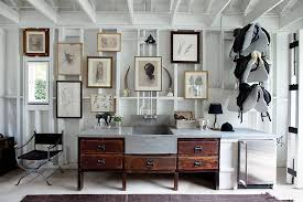 windsor smith home windsor smith makes lifestyle architecture 1stdibs introspective