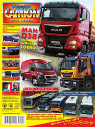 download 2014 08 camion truck u0026 bus magazin docshare tips