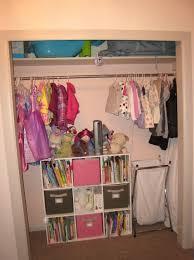 nice baby closet organizer walmart roselawnlutheran