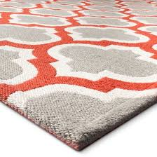 Coral Area Rugs Sale New Coral Area Rug Throughout Enchanting Colored Roselawnlutheran