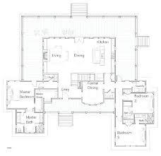 big houses floor plans big house floor plans haikutunnel com