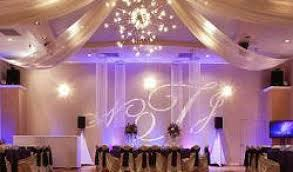 cheap wedding halls 53 lovely cheap wedding venues in houston wedding idea