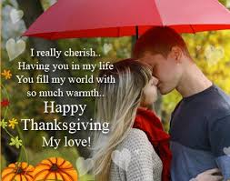 thanksgiving quotes image happy thanksgiving images wishes