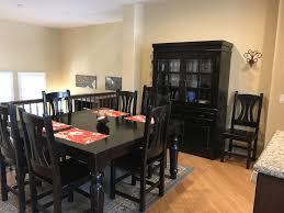 Cochrane Bedroom Furniture Made In Usa Resort Style Living In Oc U0027s Upscale Community Vrbo