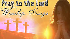 best christian worship songs 50 worship songs 2018 with playlist new best christian gospel