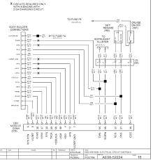 2000 international 4700 wiring diagram 2000 wiring diagrams