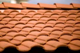 Tile Roofing Materials Roofing Materials Colorado