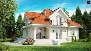 Bungalow House Designs 20 Photos Of Small Beautiful And Cute Bungalow House Design Ideal