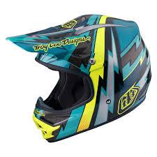 second hand motocross gear troy lee designs motocross gear blackfoot online canada