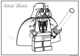 lego star wars archives magic color book