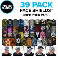 navy seal ghost mask face shields u2013 sa team