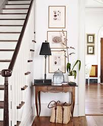 Entry Way Decor Ideas 351 Best Hallway Entry Staircase Ideas Images On Pinterest