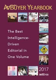 Apogee Physicians The Best In Avbuyer Yearbook 2017 By Avbuyer Ltd Issuu