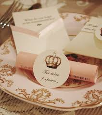 lottery ticket wedding favors 8 best lottery ticket and scratch card holders wedding favours