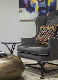 Design Ideas For Chair Reupholstery Fabulous Design Ideas For Chair Reupholstery Splendid