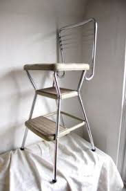 Vintage Cosco High Chair Cosco Chairs Foter