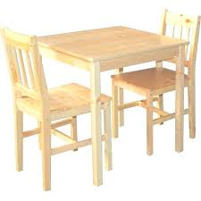 table de cuisine à vendre table de cuisine en bois blanche masculinidadesbolivia info