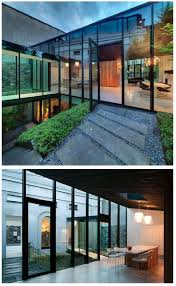 Glass And Concrete House by 58 Best Irish Country Houses Images On Pinterest English Country