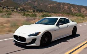maserati quattroporte 2015 custom maserati granturismo pictures posters news and videos on your