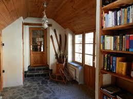 chambre d hote arreau chambres d hôtes la ferme de soulan chambres à lary soulan