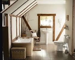 Rustic Modern Bathroom Rustic Modern Bathroom Playmaxlgc