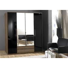 Shiny Black Bedroom Furniture Qmax German Bedroom Furniture Grande Range Black Walnut U2013 Freedom