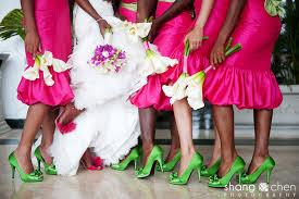 wedding flowers jamaica and evon married destination wedding in jamaica saavedra