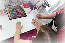 hire lindy loo u0027s princess parties princess party in bentonville