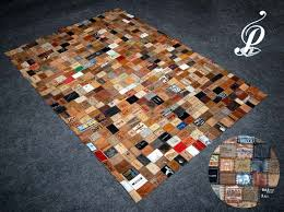area rug fresh round rugs dhurrie rugs and recycled rugs