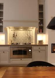 image result for kitchen mantel ideas kitchen decor pinterest