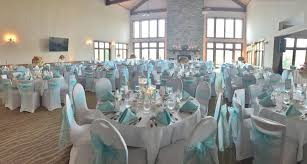 wedding reception venues st louis creek golf club venue profile review st louis