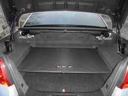 renault fluence trunk used renault cars in dronfield rac cars