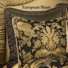 comforter comforter piece damask bedding set walmartcom sets