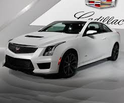 cadillac ats pricing 2017 cadillac ats to never get hold of v8 7 0 liter algorithm