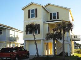 Galveston Beach House Rentals Beachfront by Order Food And Drinks Poolside Best Homeaway Galveston