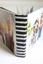 gift idea sister photo book u2013 a beautiful mess