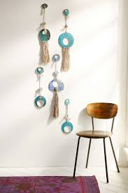 best 50 pom pom wall hanging decorating design of diy pom pom